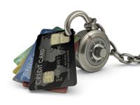 Versicherung für Kreditkarte