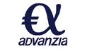 advanzia Logo