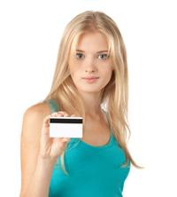 Kostenlose Visa Karte für Au Pair Jahr